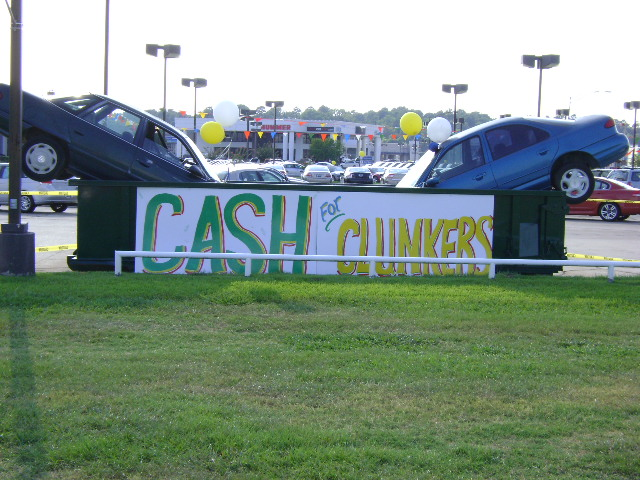 cashforclunkers 004