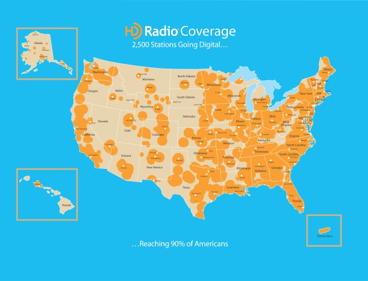 HDRadio-Coverage-Map-2005