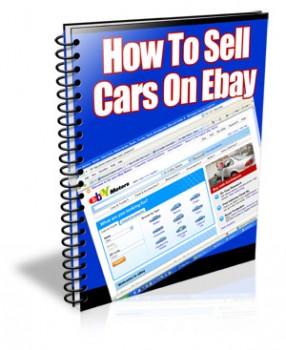 report6-ebay-med-286x350