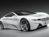 160x120_BMW-M1-2012