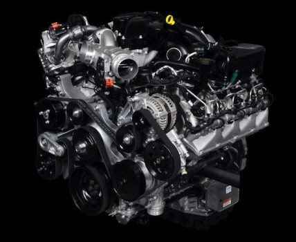 ford-6-7-liter-power-stroke-v-8-diesel-engine-to-be-fitted-to-2011-f-series-super-duty-pickups_100227634_l1-428x350