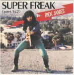 rick_james-super_freak_s