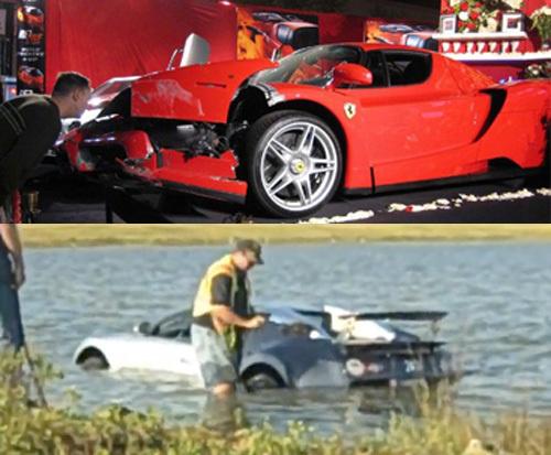 500x_bugatti_ferrari_crash