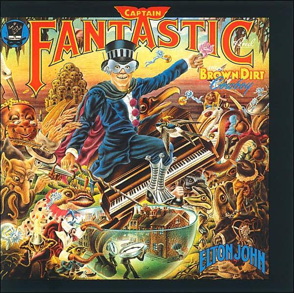 captain-fantastic-elton-john1
